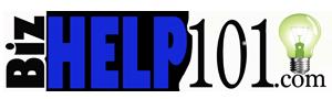 biz-help-101-logo-300x90
