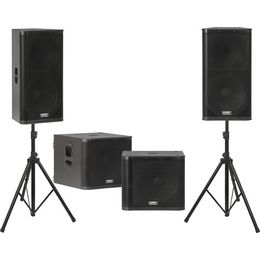 118629171-260x260-0-0_qsc+audio+products+qsc+kw152+kw181+powered+speaker