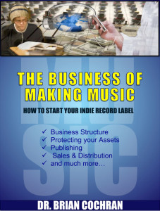 The-businss-of-making-promo