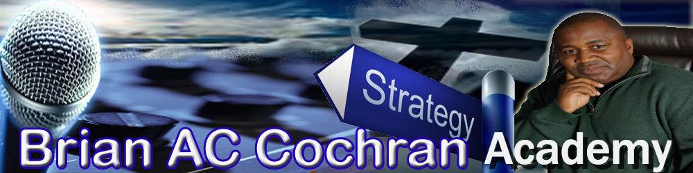 Brian-ac-Cochran-Academy
