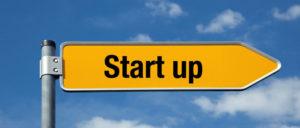 banner_start_up
