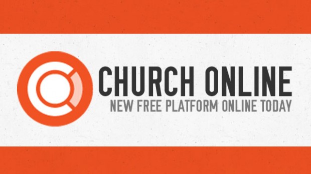churchonline-620x348