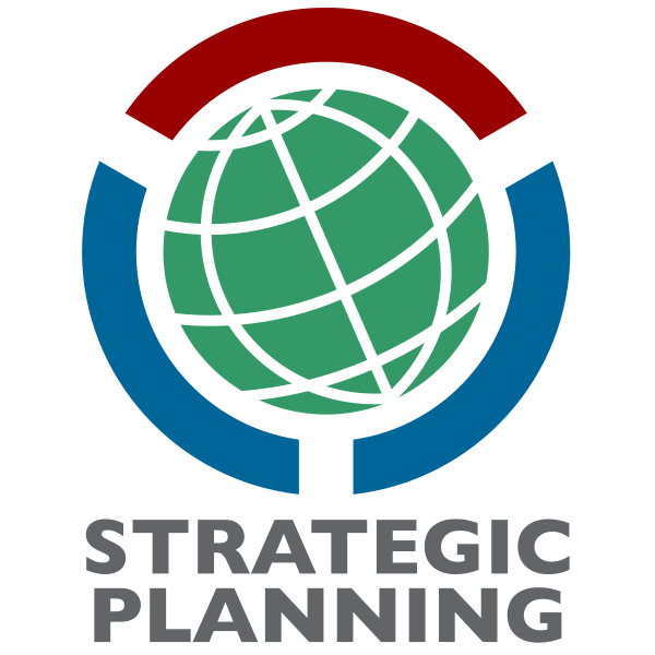 600px-Wikimedia_Strategic_Planning_logo