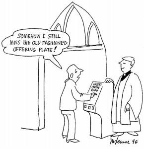 Cartoon-Offering-Plate-290x300