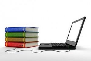 ebooks-300x200