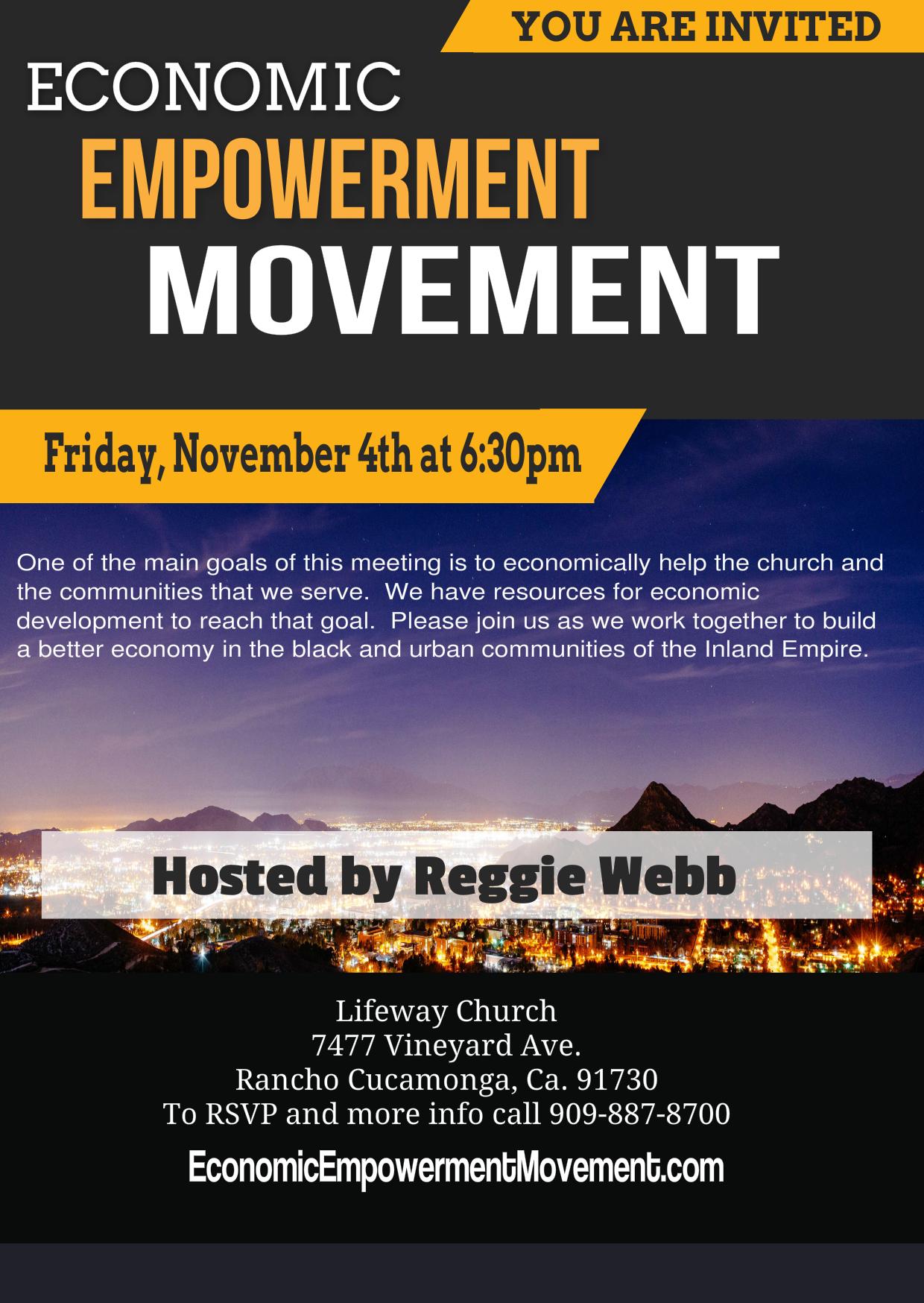 1-november-4th-meeting