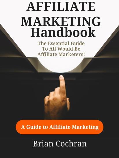 how to start affiliate marketing business for beginners