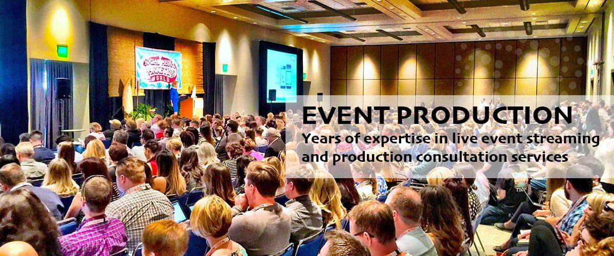 Event-Production_Slider