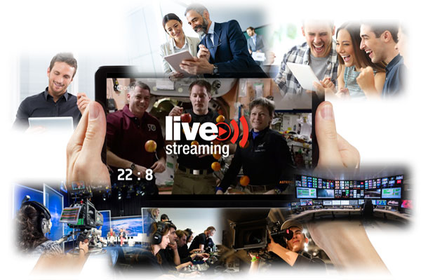 Live_Streaming_Home