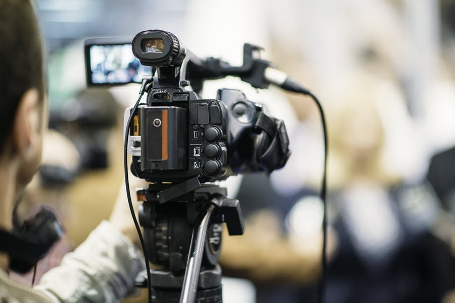 live-event-streaming-production-services